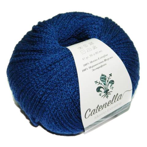 Купить Пряжа Filati Catenella Код цвета 057 | Интернет-магазин пряжи «Пряха»