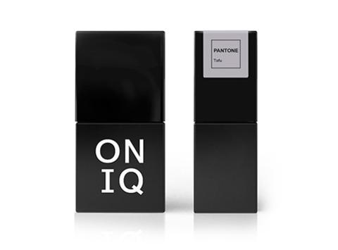OGP-117s Гель-лак для покрытия ногтей. PANTONE: Tofu