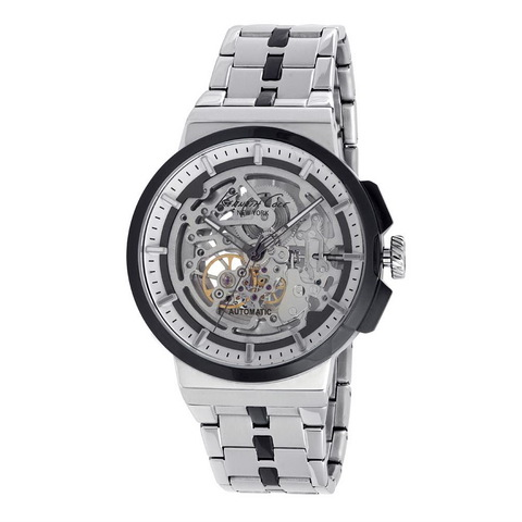 Kenneth Cole 10022315