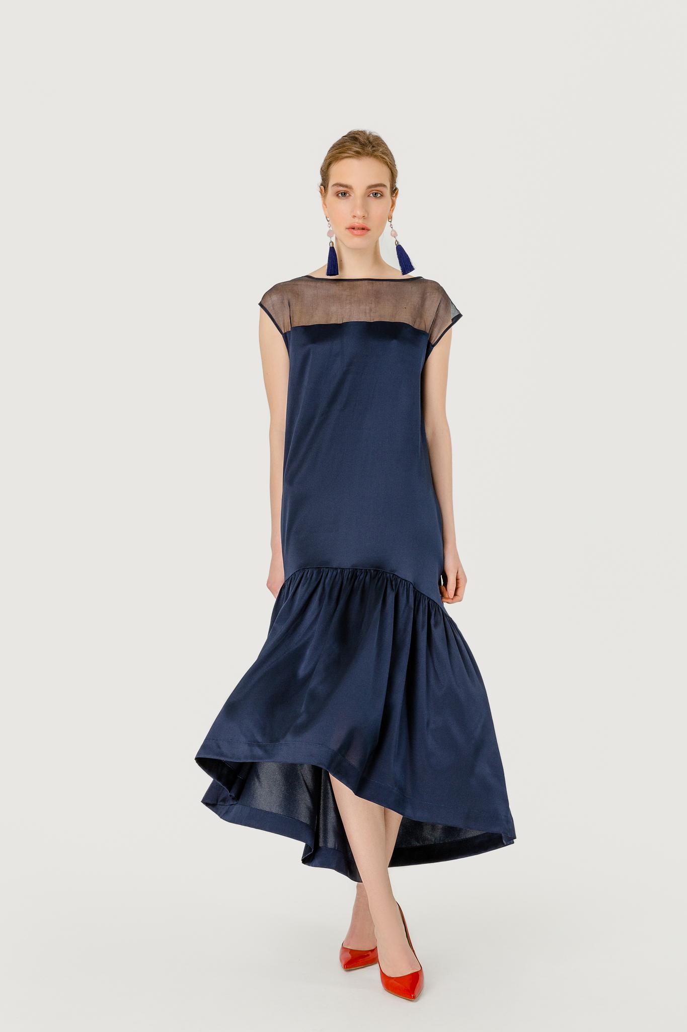 Платье LULL