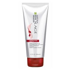 Matrix Biolage RepairInside Conditioner - Кондиционер для восстановления волос