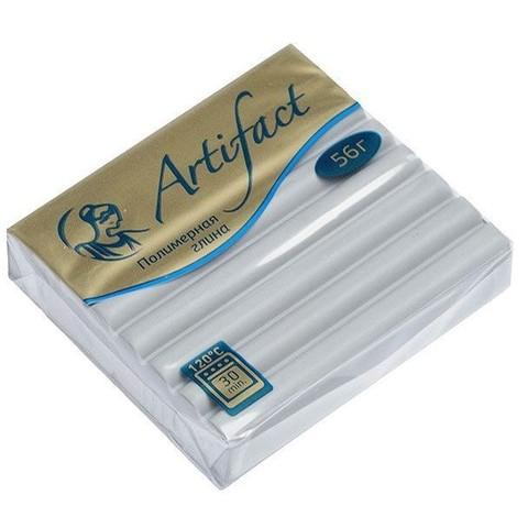 Пластика Artifact (Артефакт) брус 56р французский серый