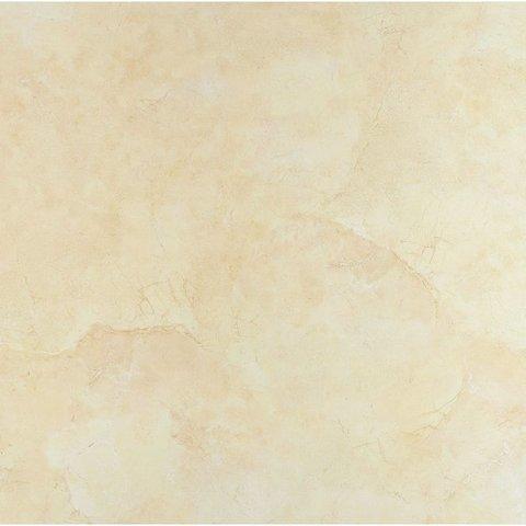 Venezia beige 60x60 levigato