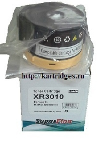 Картридж SuperFine SF-106R02182 / 106R02183