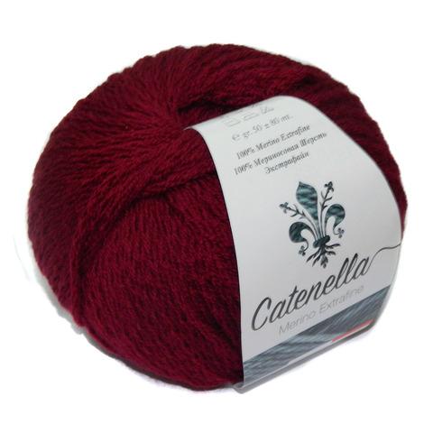 Купить Пряжа Filati Catenella Код цвета 105 | Интернет-магазин пряжи «Пряха»