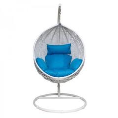 Подвесное кресло большое Kvimol КМ-0031