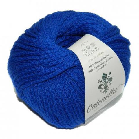 Купить Пряжа Filati Catenella Код цвета 15 | Интернет-магазин пряжи «Пряха»