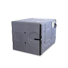 Автохолодильник Waeco CoolFreeze 850VAN