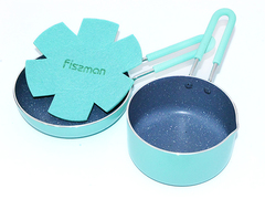 4866 FISSMAN Petite Набор посуды 2 пр.