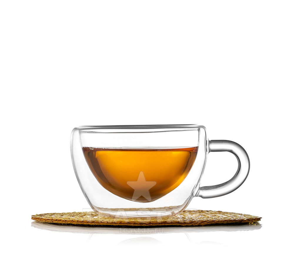 Чашки с двойными стенками Чашка-кружка с двойными стенками, 180 мл kruzhka_150ml_dvoynie_stenki.jpg