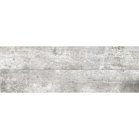 Плитка настенная Эссен 00-00-5-17-01-06-1615 600х200