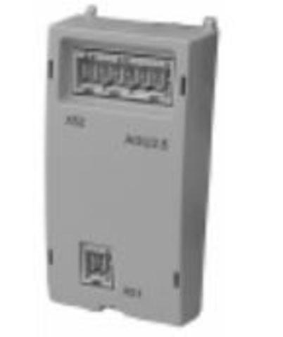 Siemens AGU2.500A109