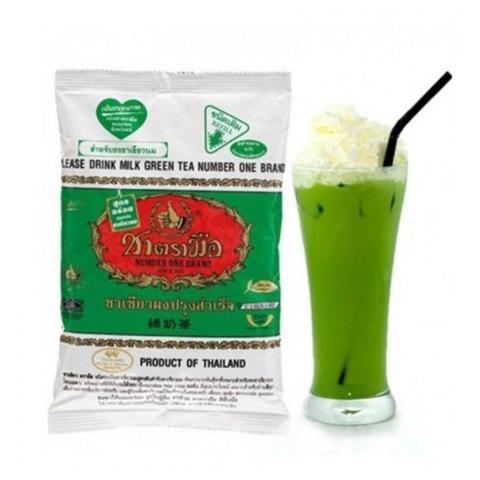 https://static-ru.insales.ru/images/products/1/4786/134197938/thai_green_latte_tea.jpg