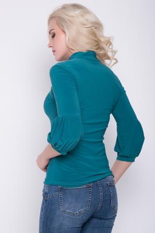 Универсальная вещь, которая должна быть в гардеробе каждой женщины.Длина изделия 60см.,все размеры.