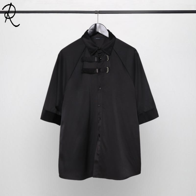 Рубашка «OLSCA»