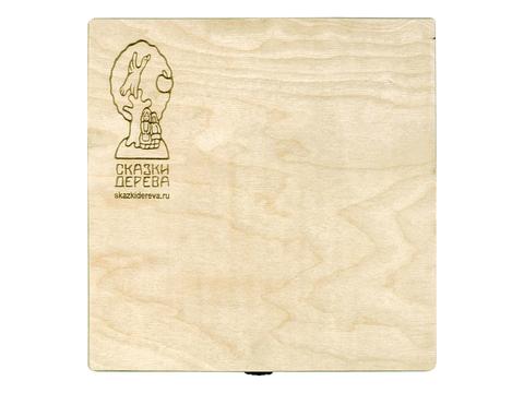 Азбука на магнитной доске
