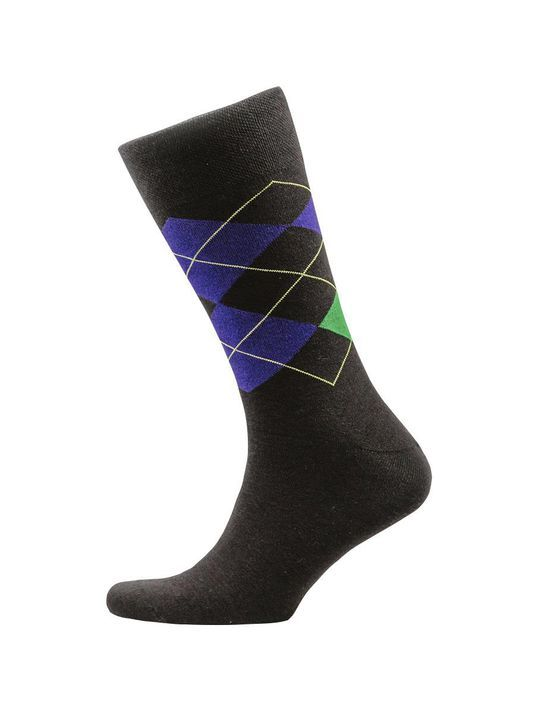 Набор мужских носков Marrey Telesto