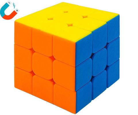 ShengShou 3x3 Mr. M (Magnetic)
