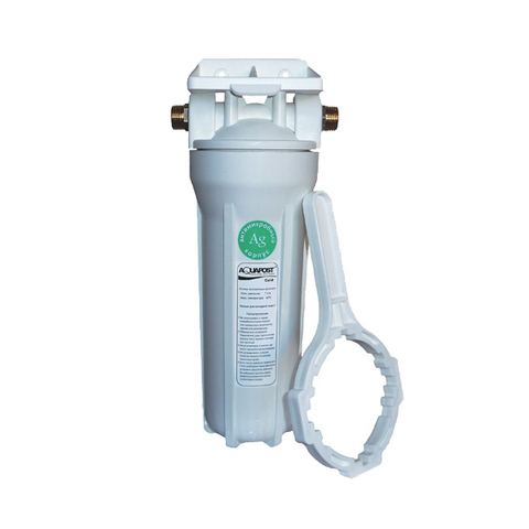 Фильтр Aquapost Cold Ag