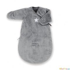 Спальный конверт Bemini Magic Bag Softy 0-3 мес
