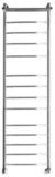 Галант-2 180х60 Полотенцесушитель водяной L42-186