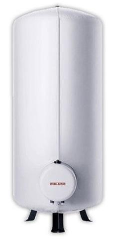 Накопительный водонагреватель Stiebel Eltron SHW 200 ACE