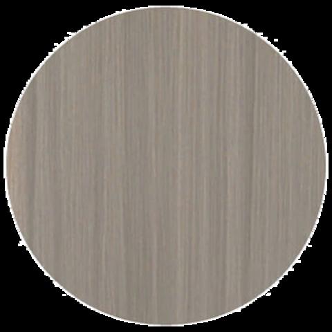 Lebel Materia Lifer Grege Gr-12 - Тонирующая краска для волос