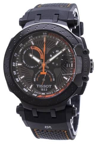 Tissot T.115.417.37.061.05