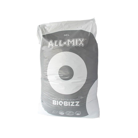 Субстрат All Mix BioBizz 50л