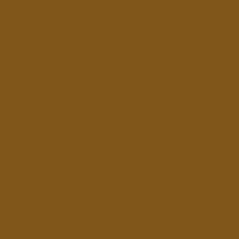 Пигмент Doreme 23 Toffee
