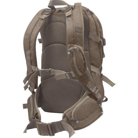 Рюкзак охотничий Hunter Тактика 32 Nova Tour