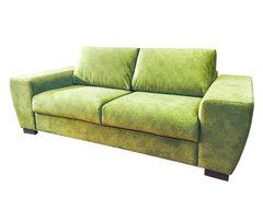 Сенатор диван 2-местный