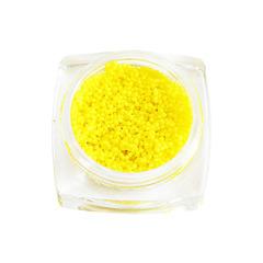 TNL, Бульонки желтые 03, 10 гр.
