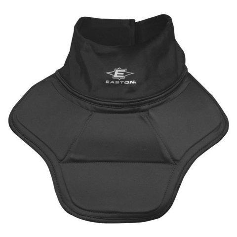 Защита шеи EASTON BIB NECK GUARD EQ5 SR