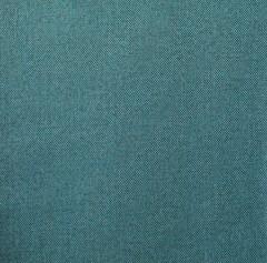 Рогожка Etnika plain (Этника плейн) 03