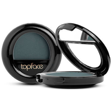 ТЕНИ ДЛЯ ВЕК MIRACLE TOUCH MATTE - TOPFACE, 06