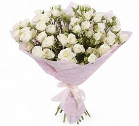 Цветы 15 белых кустовых роз 15_белых_куст_роз.jpg