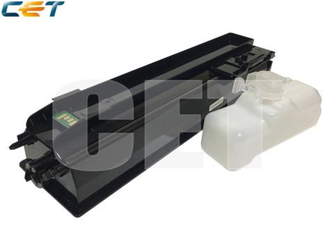 Тонер-картридж TK-4105 для KYOCERA TASKalfa 1800/1801/2200/2201 (CET), 560г, 15000 стр., CET8998