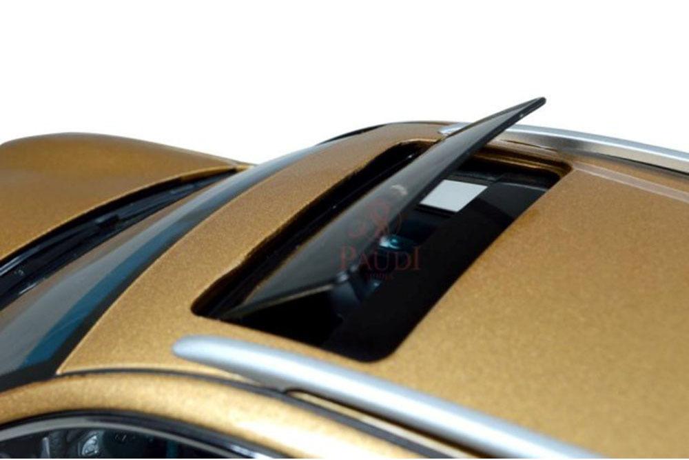 Коллекционная модель Infiniti QX70 (FX50) 2014
