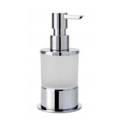 Дозатор жидкого мыла Bemeta Omega 138109161 фото