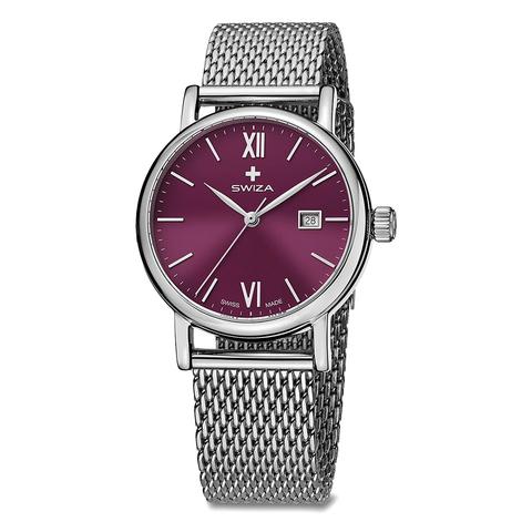 Часы SWIZA Alza Lady