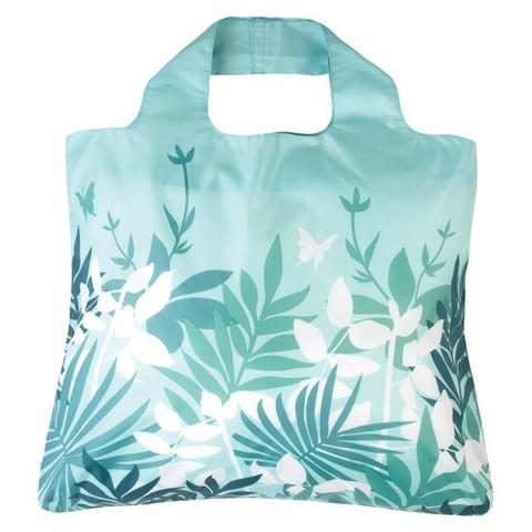 ENVIROSAX Botanica  Bag 1