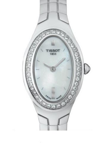 Tissot T.47.1.685.81