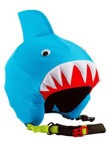Нашлемник на шлем Shark S