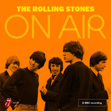 The Rolling Stones / On Air (2LP)