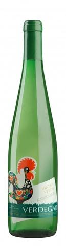 Verdegar Branco Vinho Verde DOC