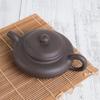 Исинский чайник Бянь Фан Гу 320 мл # OP 30