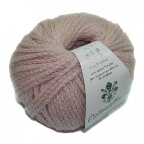 Купить Пряжа Filati Catenella Код цвета 176 | Интернет-магазин пряжи «Пряха»