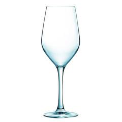 Набор фужеров для вина Селест стекло 350 мл 6 штук в упаковке (артикул производителя L5831)