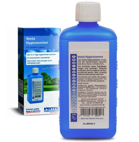 Гигиеническая добавка Venta 500г